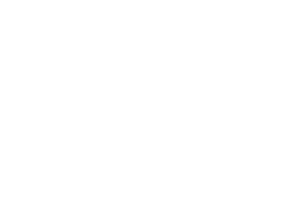 C&P Roasters | Craft Coffee Roasters | Garden Route | South Africa